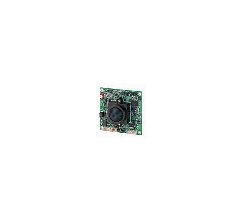 Camera Board Colour Sony Effio Pinhole 32EH-P37C 3.7mm, 32mm x 32mm
