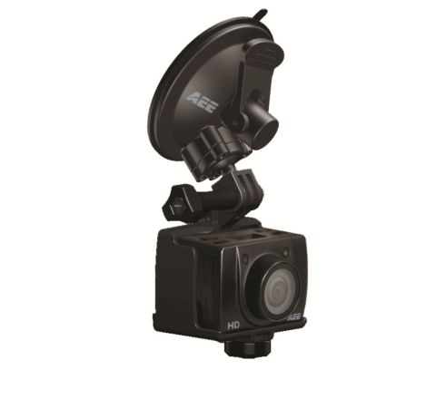 Car Suction Mount SD20