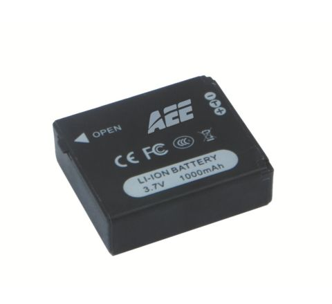 SD20 Battery