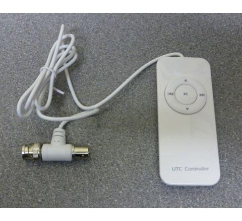 UTC Controller [Through Cable] RF2890