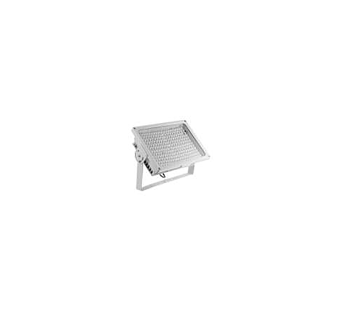 IR Light IP66 Outdoor 216pcs (60°LED 12V) White [2945]