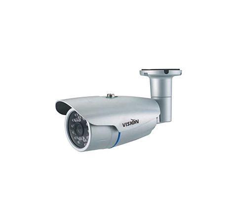 Camera HD 1080p Waterproof IR IP66 AH3196
