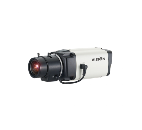 Camera HD-SDI Full HD Box Camera VC59SFHD2 3198