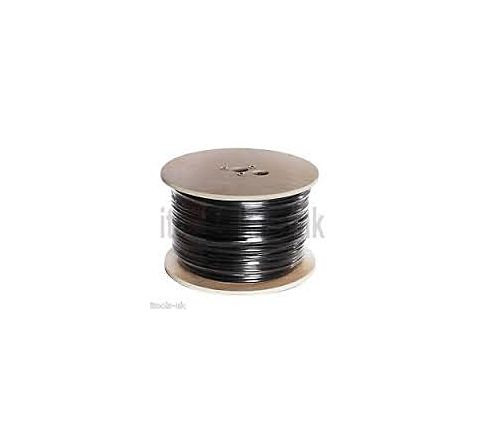 Cable RG59+2 100m [3202]
