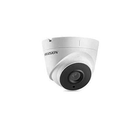 Hikvision TVI 2MP DS-2CE56D8T-IT3
