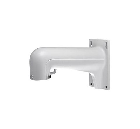 "Hikvision DS-1602ZJ-Wall Mount 5"" Bracket [3339]"