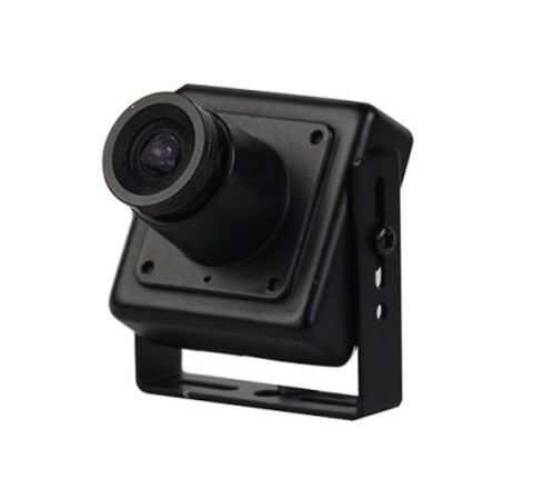 Camera Mini 1080P TVI/CVI/AHD/CVBS 3.6mm 41V-3366