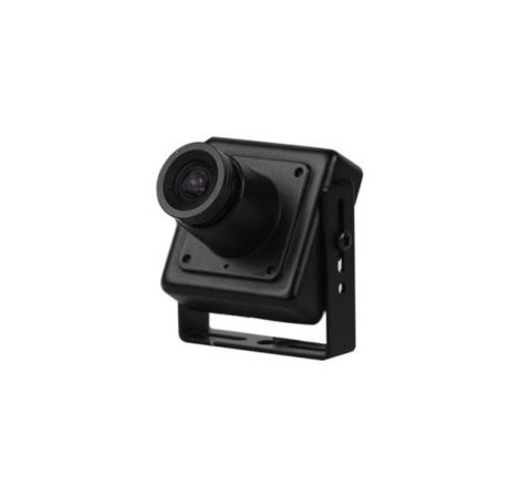 Camera Mini 1080P TVI/CVI/AHD/CVBS 8mm 41V-3366-8