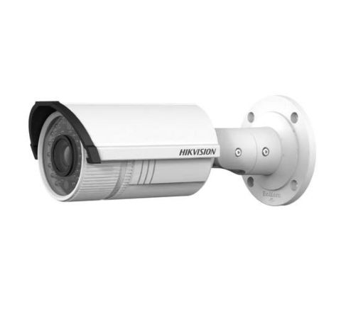 Hikvision IP DS-2CD2642FWD-IZS 4MP WDR Motorized 2.8-12mm 30m IR Network Camera [3434]