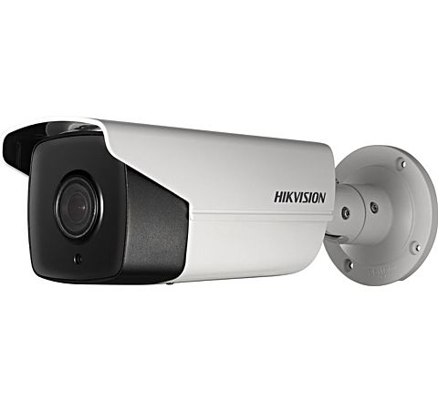 Hikvision IP DS-2CD4A26FWD-IZHS 2MP WDR Darkfighter Camera 2.8-12mm [3436]