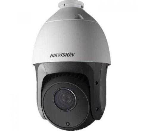 Hikvision PTZ IP Dome DS-2DE5220IW-AE 2MP 20X 150MT IR [3320]