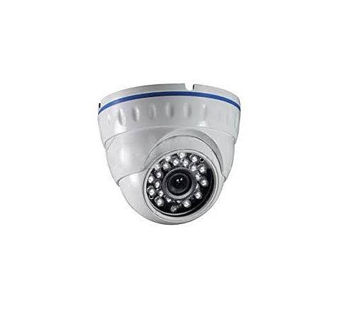 Dome 1080P Sony Starvis IR LOW Light Camera 3.6mm AHD/TVI/CVI/CVBS RF41-3466