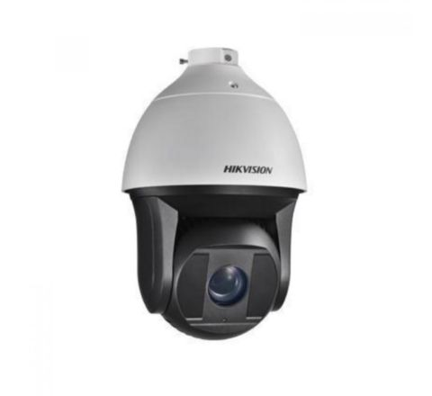 Hikvision PTZ IP DS-2DF8225IX-AEL 2MP 25X Darkfighter [3618]