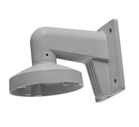 Hikvision DS-1273ZJ-135 Wall Bracket VF IP Dome [3479]