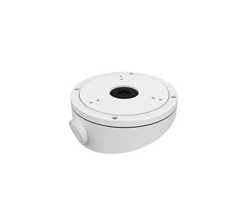 Hikvision DS-1281ZJ-M Inclined Ceiling Mount [3480]
