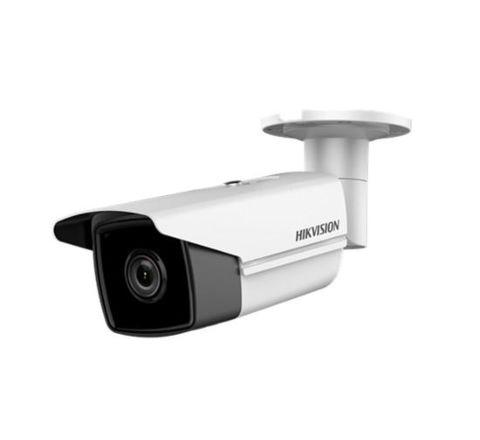 Hikvision DS-2CD2T55FWD-I8 IP 5MP H.265+ BULLET CAMERA 6MM