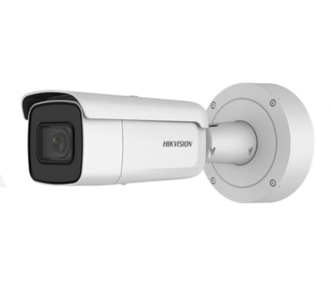 Hikvision IP DS-2CD2685FWD-IZS 8MP 2.8-12mm H.265+ VF Camera [3509]