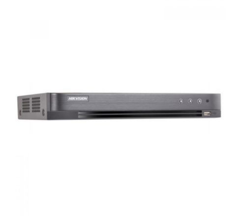 DS-7204HQHI-K1 DVR