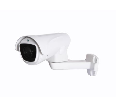 PTZ IR Camera 2MP 10X Pan/Tilt/Zoom Outdoor 1080P HD-TVI/AHD/ANALOG [31L3544]