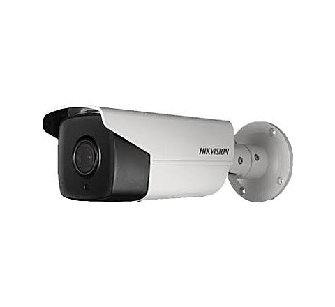 Hikvision IP Darkfighter DS-2CD4A26FWD-IZS/P 2.8-12mm Motorised 2MP ANPR IP Camera [3565]
