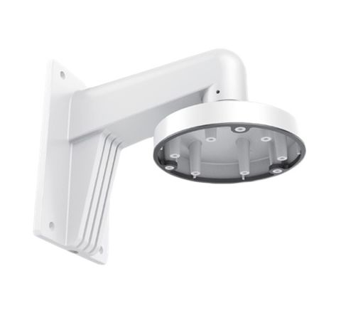 Hikvision DS-1473ZJ-155 Wall Mount for Dome Camera [3567]