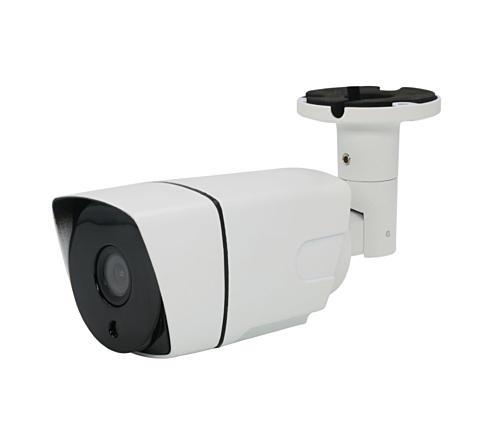 RF3672 Bullet Camera