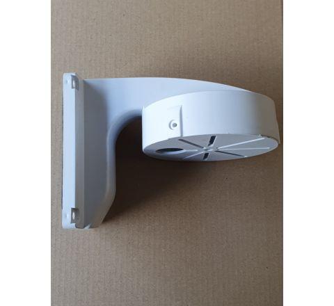 Plastic Wall bracket for 3067 & 3068 Camera [3162-2]