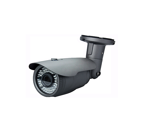 Bullet Camera 4MP 8-20mm 60m IR AHD/TVI/CVI/CVBS [3747]