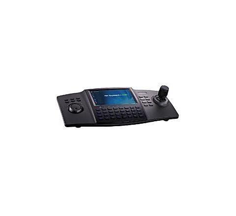 Hikvision Controller Network Keyboard DS-1100KI [3456]
