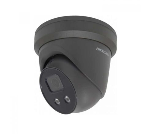 Hikvision DS-2CD2386G2-IU/G 8MP 2.8mm 30m IR AcuSense [1-3061]