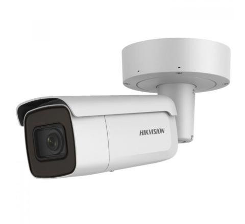 Hikvision IP DS-2CD2635FWD-IZS 3 MP WDR Vari-focal 2.8-12mm Network Camera [3515]