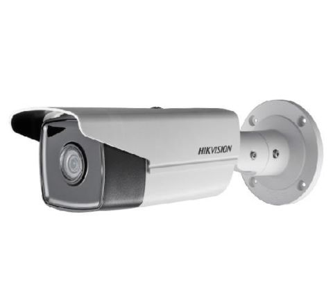 Hikvision DS-2CD2T83G0-I5 4mm 8MP IP Bullet Camera 50m IR [3725]