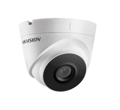 Hikvision DS-2CE56D8T-IT3F
