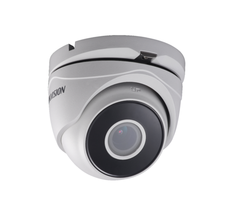 Hikvision DS-2CE56D8T-IT3ZF [3992]