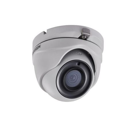 Hikvision TVI DS-2CE56H1T-ITM 5MP TVI Turbo Mini Turret 2.8mm [3550]