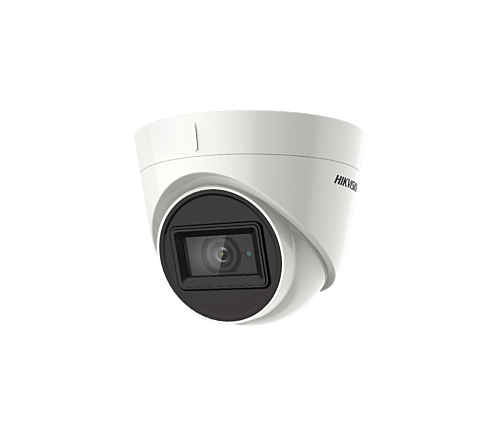 DS-2CE78H8T-IT3F Hikvision 5MP 2.8mm 60m IR