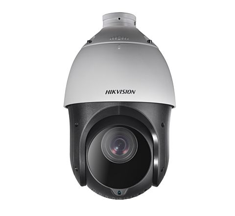 Hikvision DS-2DE4215IW-DE 2MP 15X Network IR PTZ Camera 100m IR