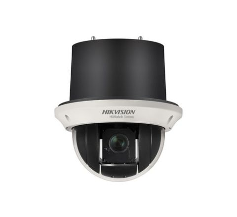 Hikvision DS-2DE4215W-DE3 2MP 15X Internal IP PTZ 5-75mm [3729]