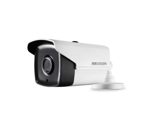 Hikvision DS-2CE16D0T-IT3F 3.6mm HD 1080P EXIR Bullet Camera