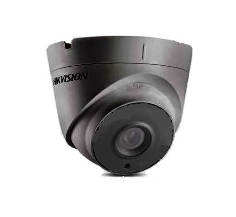 Hikvision DS-2CE56D7T-IT3-G SKU:3449