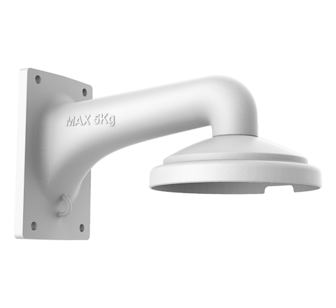 Hikvision DS-1605ZJ Mini PTZ Wall Bracket [3994]