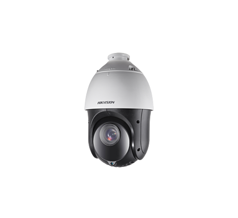 Hikvision DS-2AE4225TI-D(E) HD Turbo 2MP 25x 100m IR PTZ [3991]