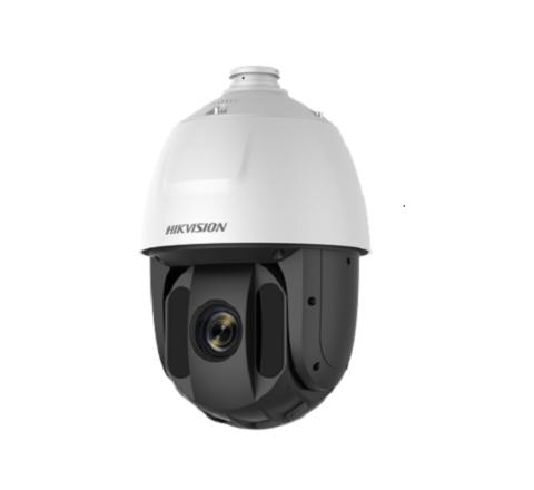 Hikvision DS-2AE5232TI-A PTZ 150m IR 32x Zoom, 4 in 1 [TVI, AHD, CVI, CVBS]