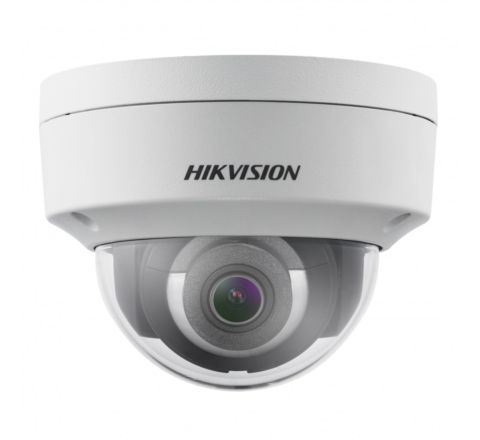 Hikvision DS-2CD2163G0-IS (SKU1-3027)