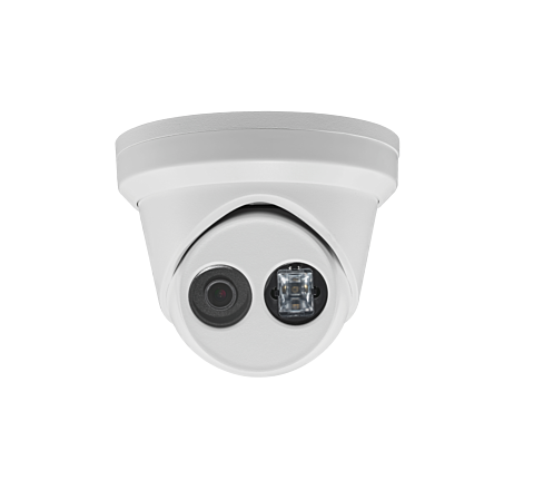 Hikvision DS-2CD2343G0-IU [3985]
