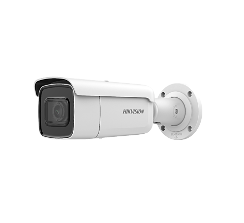 Hikvision DS-2CD2665G1-IZS 2.8-12mm 6MP Darkfighter IP Bullet Camera [3995]