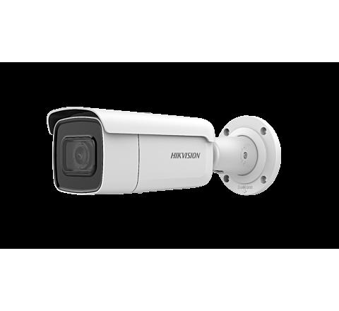 Hikvision DS-2CD2685G1-IZS 4K DarkFighter Varifocal Network IP Camera 2.8-12mm [3144-2]