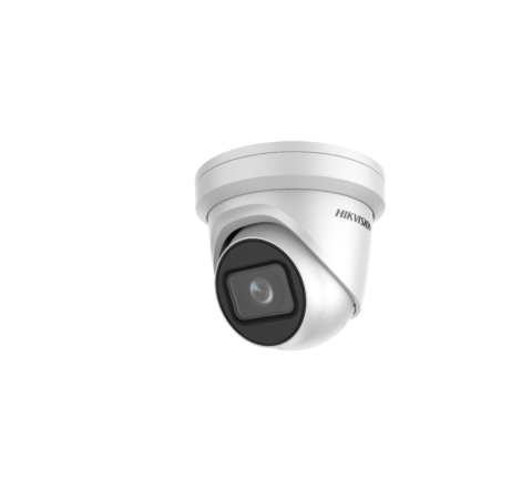 Hikvision DS-2CD2H45G1-IZS 2.8-12mm SKU:1-3002
