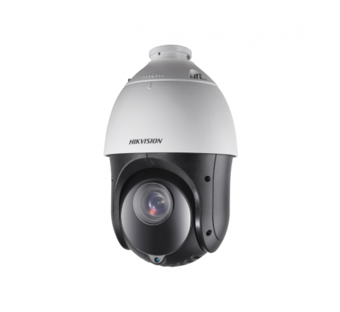 Hikvision DS-2DE4425IW-DE (E) 4MP IP Network PTZ with 25X Zoom [3979] OFFER