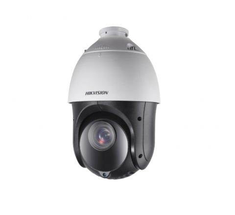 PTZ Hikvision IP DS-2DE4225IW-DE 2MP 25× Network IR Speed Dome [3568]